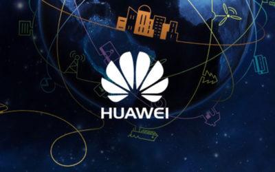 Peuvent-ils empêcher Huawei de devenir numéro 1