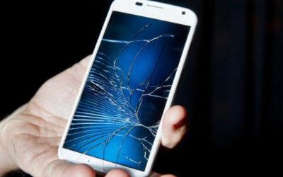 Smartphone en panne : comment fonctionne la garantie ?
